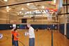 Basketball_03-01-08_P076