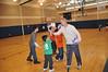 Basketball_03-01-08_P086