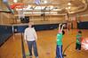 Basketball_03-01-08_P102