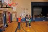 Basketball_03-01-08_P121