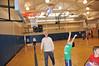 Basketball_03-01-08_P107