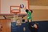 Basketball_03-01-08_P154