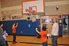 Basketball_03-01-08_P133