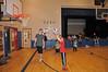 Basketball_03-01-08_P214