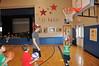 Basketball_03-01-08_P130