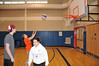 Basketball_03-01-08_P241