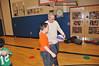 Basketball_03-01-08_P137