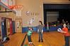 Basketball_03-01-08_P118