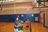 Basketball_03-01-08_P123