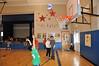 Basketball_03-01-08_P194