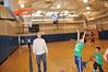 Basketball_03-01-08_P100