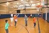 Basketball_03-01-08_P045