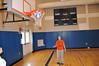 Basketball_03-01-08_P127