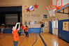 Basketball_03-01-08_P229