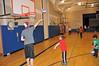Basketball_03-01-08_P308