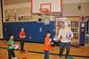 Basketball_03-01-08_P135