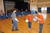 Basketball_03-01-08_P007