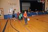 Basketball_03-01-08_P173