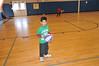 Basketball_03-01-08_P008