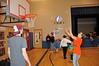 Basketball_03-01-08_P242