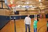 Basketball_03-01-08_P104