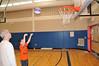 Basketball_03-01-08_P254