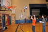 Basketball_03-01-08_P122