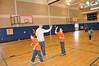 Basketball_03-01-08_P288