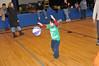 Basketball_03-01-08_P004