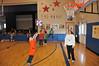 Basketball_03-01-08_P202