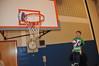 Basketball_03-01-08_P160