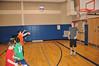 Basketball_03-01-08_P294