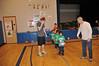 Basketball_03-01-08_P177