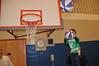 Basketball_03-01-08_P162