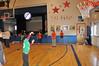 Basketball_03-01-08_P211