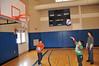 Basketball_03-01-08_P292
