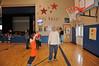 Basketball_03-01-08_P226