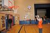 Basketball_03-01-08_P258