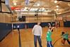 Basketball_03-01-08_P103