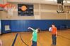 Basketball_03-01-08_P252