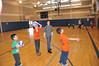 Basketball_03-01-08_P038