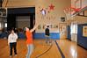 Basketball_03-01-08_P268