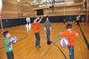Basketball_03-01-08_P039