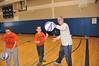 Basketball_03-01-08_P256