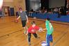 Basketball_03-01-08_P034