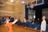 Basketball_03-01-08_P319