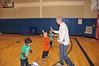 Basketball_03-01-08_P052