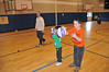 Basketball_03-01-08_P283