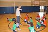 Basketball_03-01-08_P280