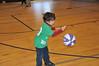 Basketball_03-01-08_P021